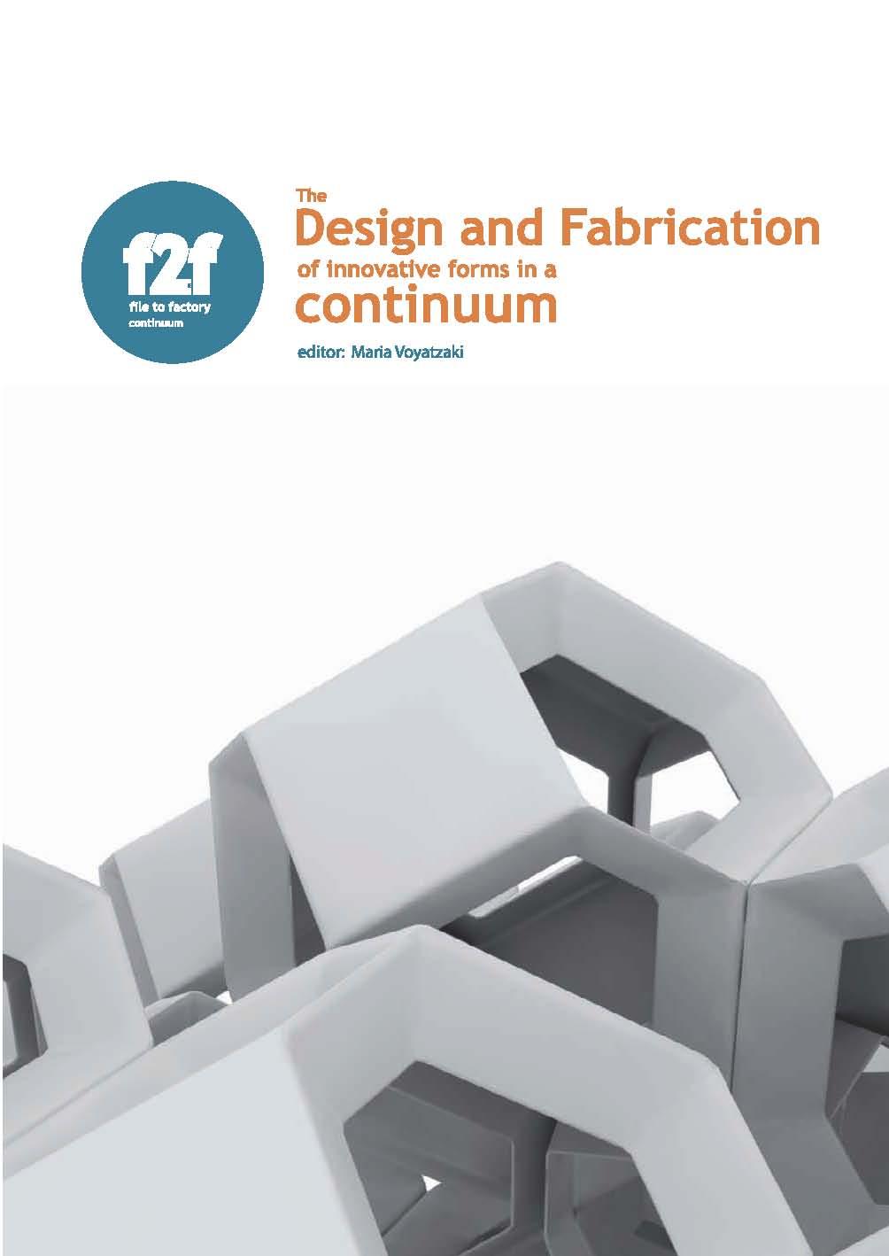 f2f_cover copy
