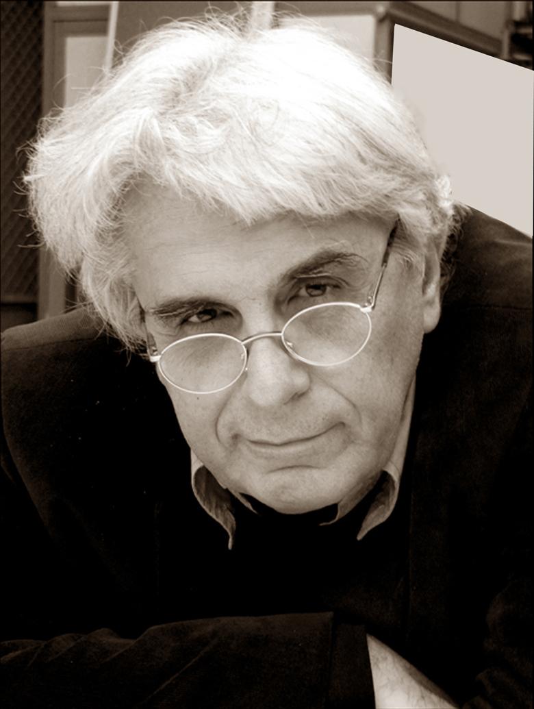 Α. Μ. Κωτσιόπουλος(1)