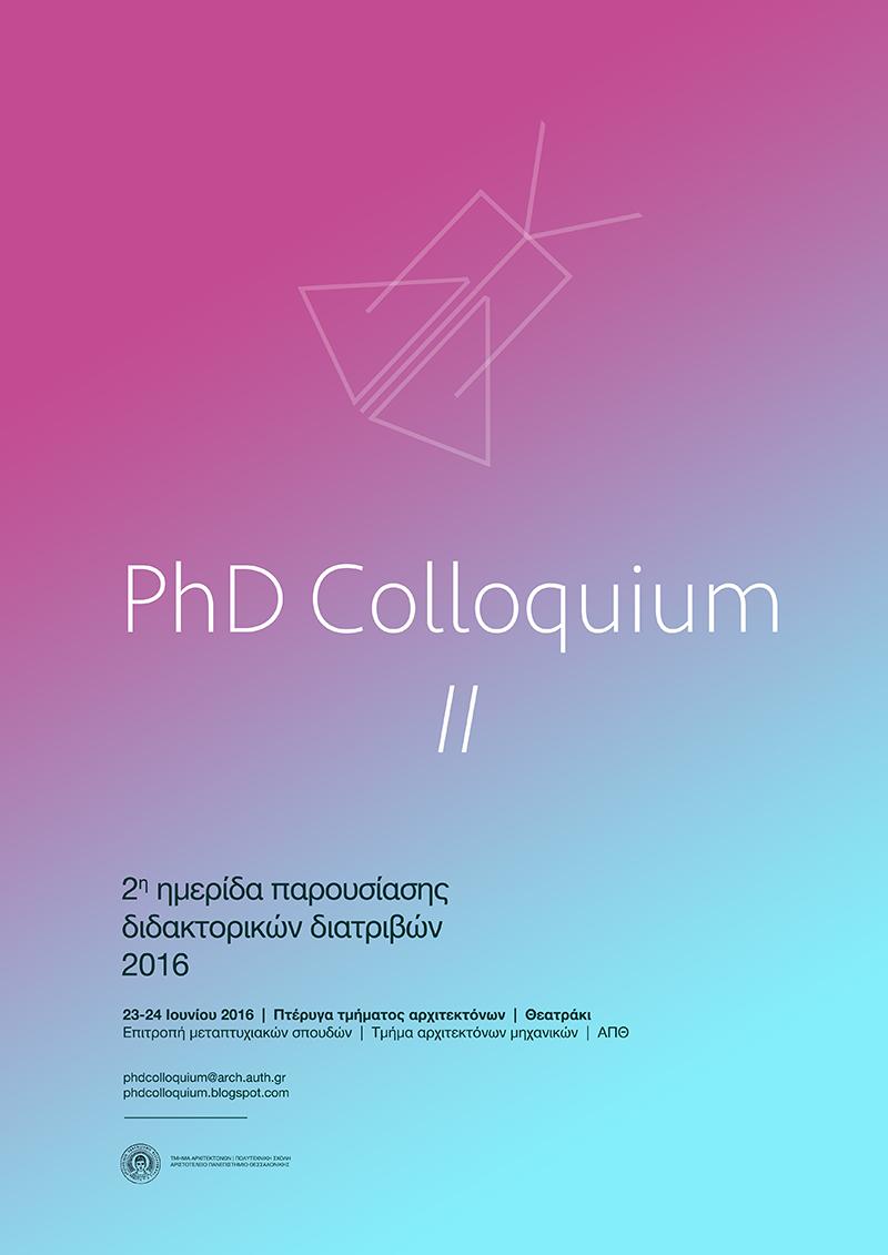 PhD Colloquium - poster02LR