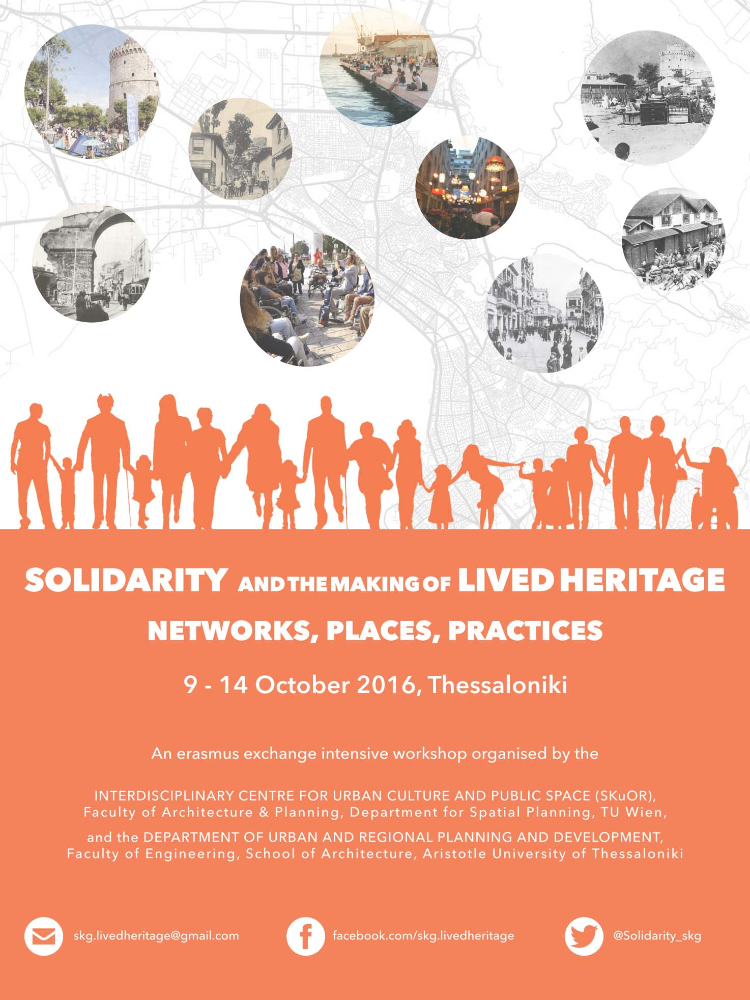 poster-solidarity